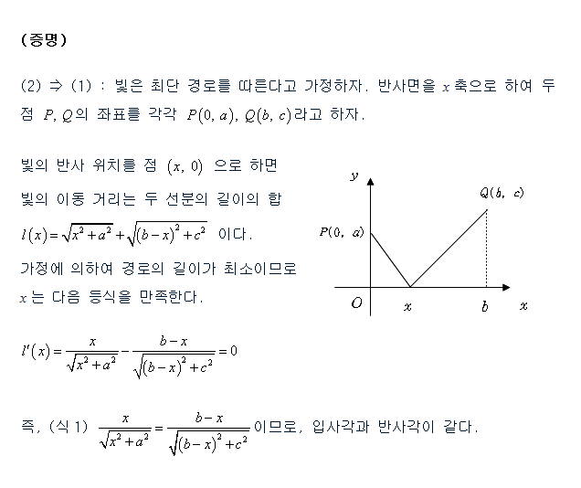Ap stats homework help