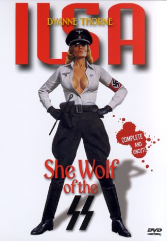 Ilsa She Wolf Of The Ss Torrent Free Download
