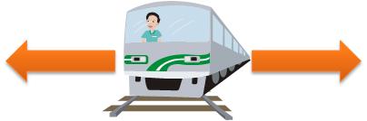 보스턴 지하철 Green Line의 하차 방법