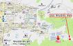 성남 예비군훈련장(성남교장, 분당3 예비군훈련장) 가는 방법