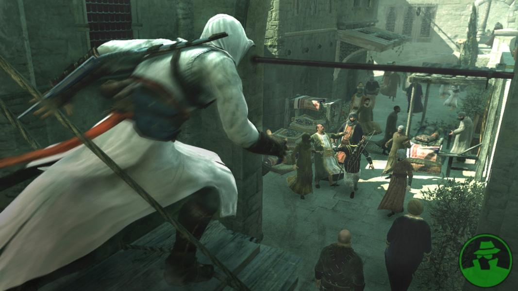 free download assassins creed 2 pc game highly compressed