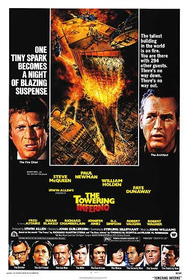Image Result For Earthquake Movie Download