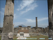 이탈리아 남부투어!! 사라진 고대도시 폼페이, 쏘렌토, 포지타노 (유럽 배낭 여행)