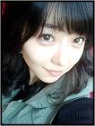 2007년 주목해야 할 신인 여배우 - 김해인 , 정경