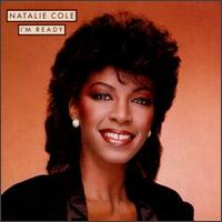 were right girl lyrics natalie cole
