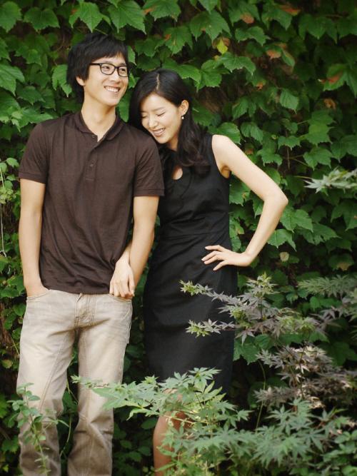 ستاره همیشه درخشان کره جنوبی و irandl mihanblog com
