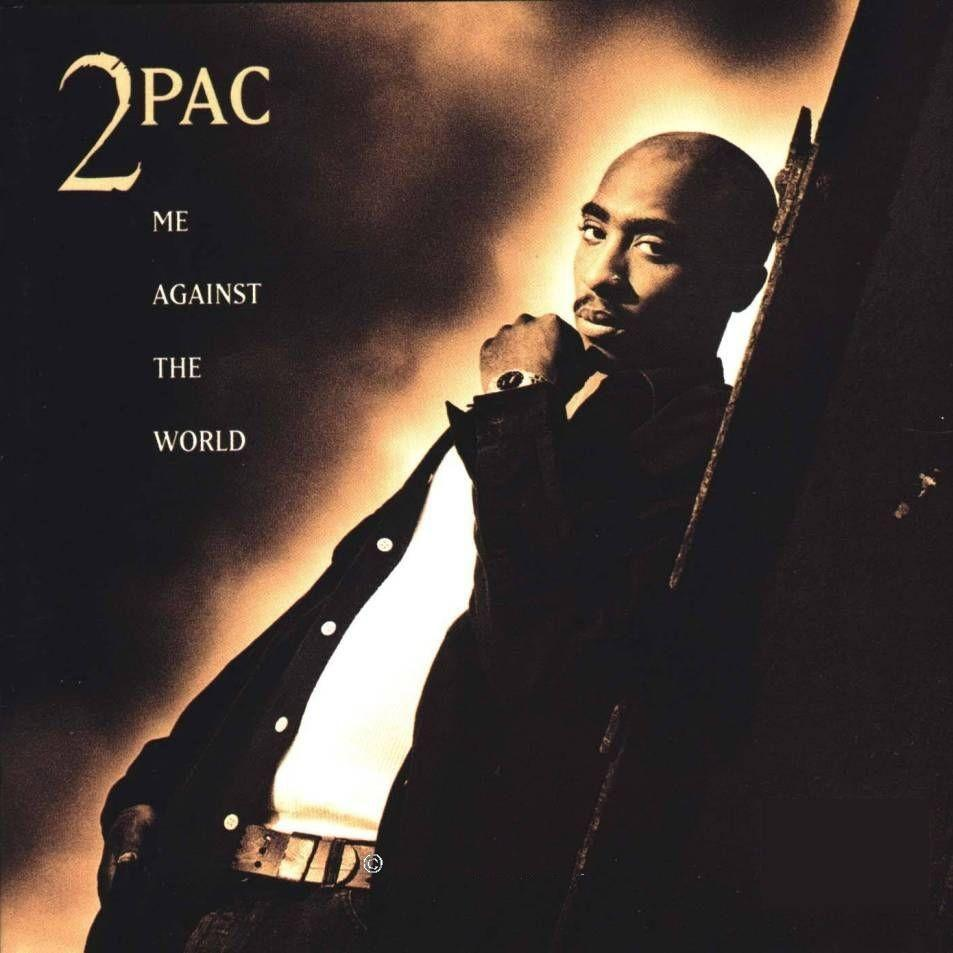 2pac r u still down remember me download